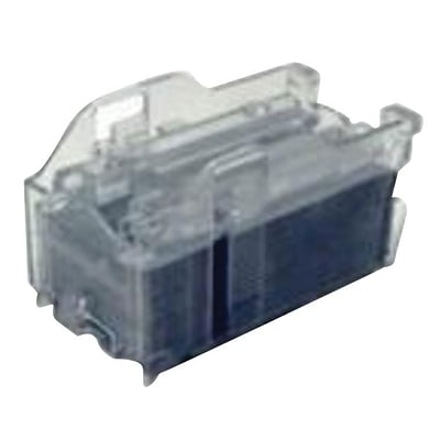 Kyocera SH-12 Staple Cartridge, Silver (1903NB0UN0)