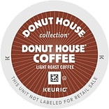 Keurig® K-Cup® Green Mountain® Donut House™...