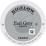 Keurig K-Cup Bigelow Earl Grey Tea, Regular...