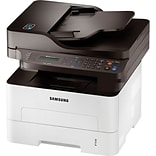 Samsung® Printer Xpress M3065FW Wireless Multifunction Mono Laser Printer