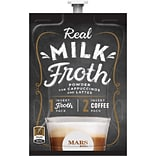 MARS DRINKS™ Flavia® Real Milk Froth Powder Freshpacks 72/Ct