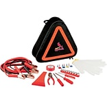 Picnic Time® St. Louis Cardinals Roadside Emergency Kit