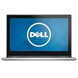Dell­™ Inspiron 7359 Series Notebook