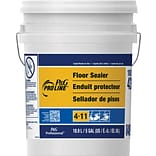 P&G Pro Line® Floor Sealer, 5 Gallon Pail