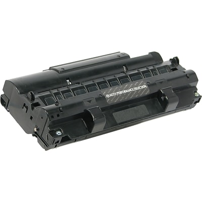 Quill Brand Remanufactured DR250 Drum Unit Brother Black (100% Satisfaction Guaranteed)