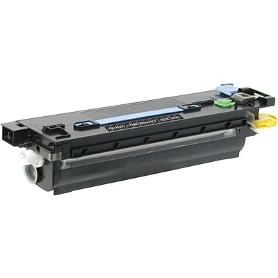 Quill Brand Remanufactured Toner Cartridge Samsung AR455NT Black (100% Satisfaction Guaranteed)
