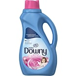 Downy Concentrate April Fresh Fab Softener