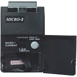 MT-2000 Dual Channel MICRO-CURRENT TENS