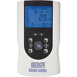 InTENSity™ Micro Combo MicroCurrent/TENS Unit