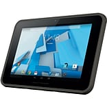 HP Pro Tablet 10 EE G1 (ENERGY STAR); 16GB