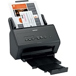 Brother ADS3000 ImageCenter Desktop Scanner