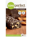 Zone Perfect® Dark Chocolate Almond Bars