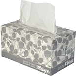 Kleenex® Pop-Up Box Hand Towels
