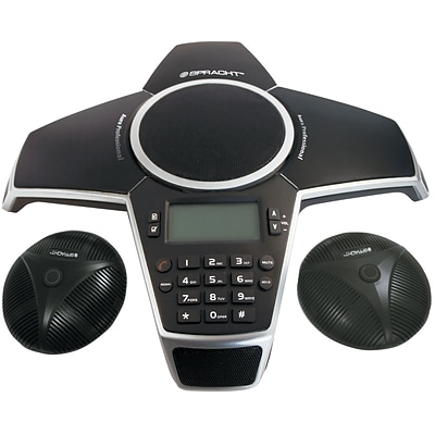 Spracht®  Aura Professional Conference Phone (CP3010)