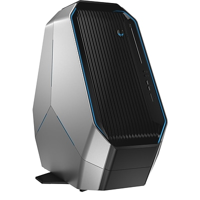 Dell™ Alienware A51R2-1471SLV Notebook