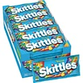 Skittles Tropical Candy, 2.17 oz. Bags, 36 Bags/Box