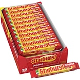 Starburst® 2.07oz Fruit Chews