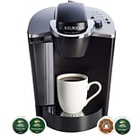 Keurig® K140 Brewer Bundle with 96 K-Cup® Pods (5000057902)