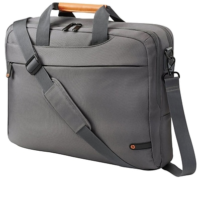 HP 15.6 Tropicana Topload Bag