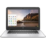 HP G4 14? Chromebook Celeron Laptop Notebook