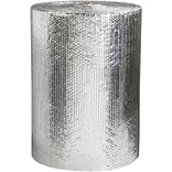 Cool Shield Bubble Rolls, 24 x 125, 1 Roll (INR24)