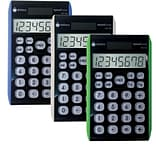 Datexx Hybrid 8 Digit Desktop Calculators