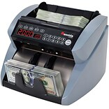 Cassida 5700UV Hybrid Currency Counter