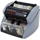 5700 UV/MG Currency Counter w/ValuCount
