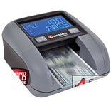 Cassida Quattro® 4-Way Automatic Counterfeit Detector