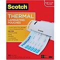 Scotch™ Laminating Products