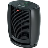 Honeywell® Fan-Forced EnergySmart™ Heater