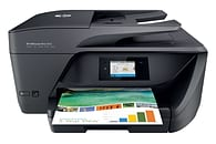 Top 10 Best HP Small Business Printers