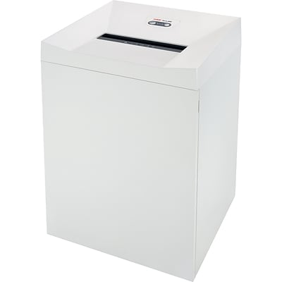 HSM® Pure 630 42 Sheet Strip-Cut Shredder