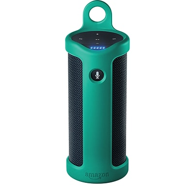 Amazon Tap Sling Cover - Green