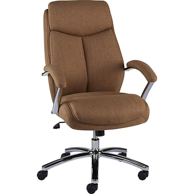 brilliant chairs home for office tipsaholic chair your working stylish ideas design