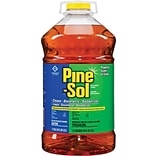 Pine-Sol® 144-oz. Disinfectant