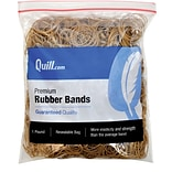 Quill Brand® #16 Rubber Bands