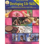 Developing Life Skills Resource Book GR 5