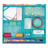 Erin Condren Do-It-All Desk Set, Assorted (...