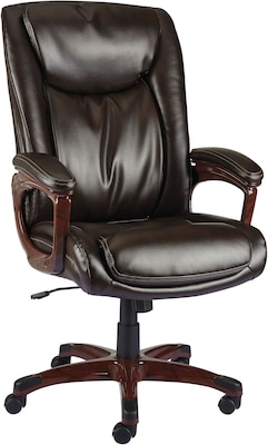 100 Serta Managers Chair Instructions Serta Office Chairs