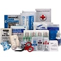 First Aid Only ANSI First Aid Refill Kit