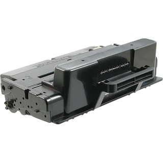 Quill Brand Remanufactured Dell Black Toner Cartridge (8PTH4) High Yield (C7D6F) (100% Satisfaction