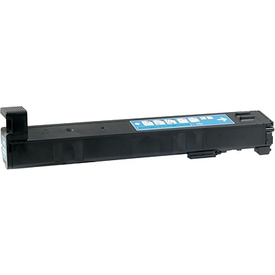 Quill Brand Remanufactured HP 654A Magenta Standard Laser Toner Cartridge  (CF333A) (100% Satisfaction Guaranteed)