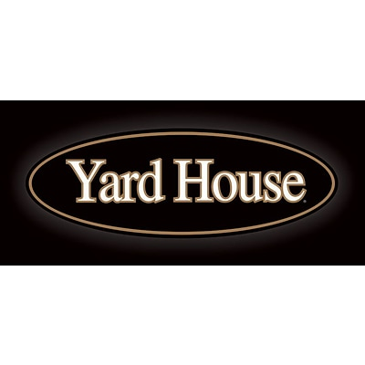 Yard House Gift Card $50