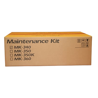 Kyocera MK 340 Maintenance Kit