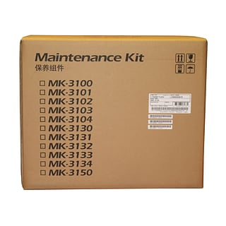 SuppliesMAX Remanufactured Replacement for Stylus Pro 4800 Inkjet Combo Pack C13T5659MP-US 220 ML PBK//C//M//Y//LC//LM//LB//LLB