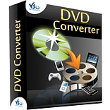 VSO Software DVD Converter for Windows (1-1000 Users) [Download]