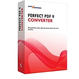 Perfect PDF 9 Converter for Windows (1 User) [Download]