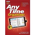 Individual Software AnyTime Organizer Standard 15 for Windows (1 User) [Download]