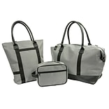 3 PC Bag Set with $200 Order